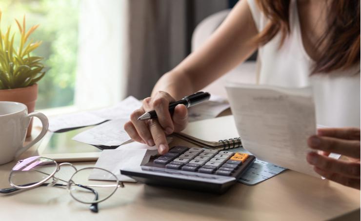 一人暮らしの生活費はどれぐらい?開始前に知っておきたい費用の割合