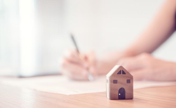 賃貸の一人暮らしでも火災保険は必要?入るべき理由と保険の種類