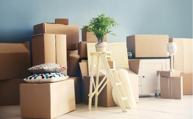 一人暮らしの引っ越しを安く抑える方法と、賢い業者選びとは