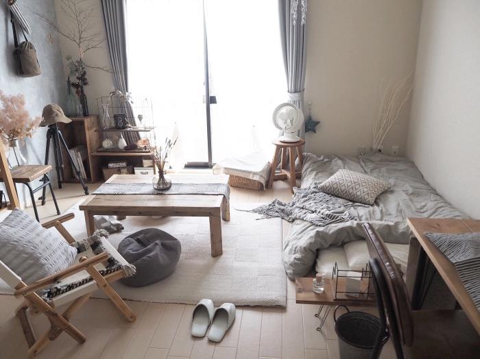mmm_09さんのお部屋写真