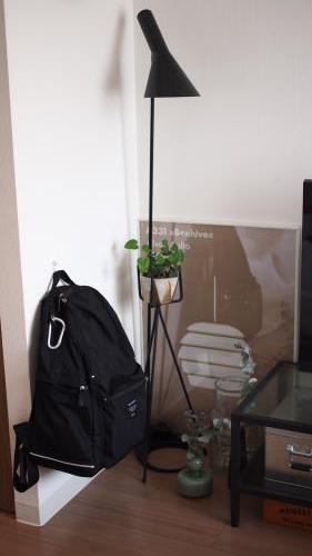 rm.chaitea.1201さんのお部屋写真