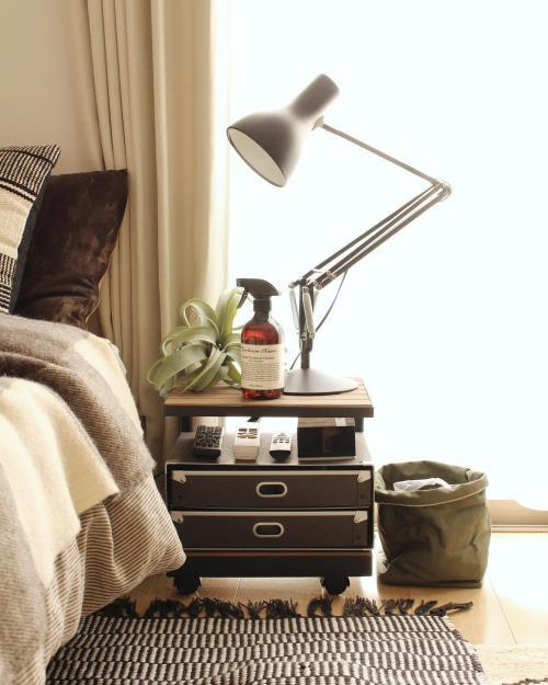 sarami_iさんのお部屋写真