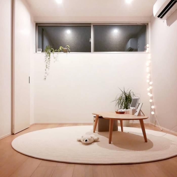 toppo_roomさんのお部屋写真