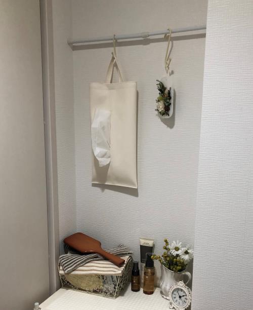 white_room_3さんのお部屋写真
