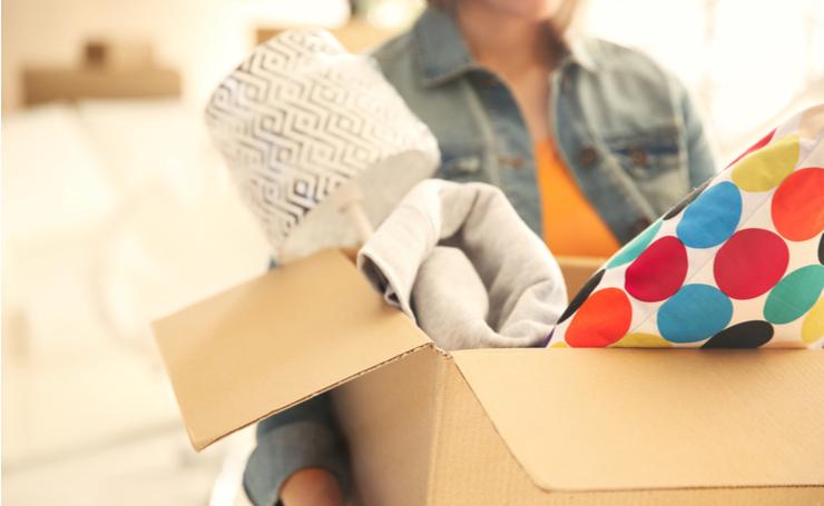 一人暮らしで引っ越しの挨拶は必要?基本のマナーと注意点とは
