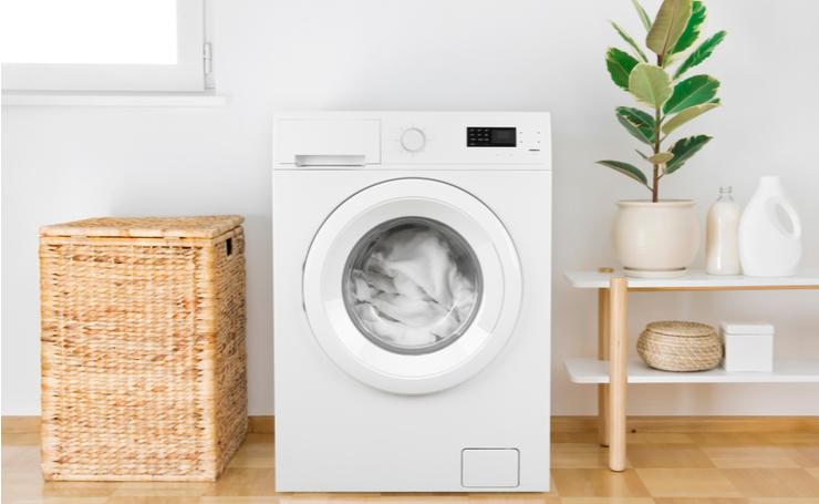 一人暮らしだと何Kgを買うべき?洗濯機の容量を選ぶ時のポイント
